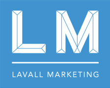 Lavall Marketing